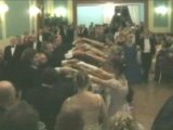 "La ""Strauss Parade"" - Johann Strauss Farandole March"
