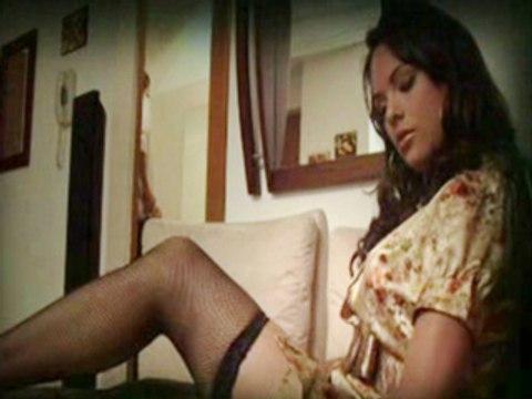 REGGAETON MUSICA LATINA /  THE FARID: Señorita - ESCUCHA.COM