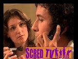 Découvrez Scred TV             (ScredTV Episode 1)