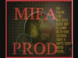 MIFA PROD By RICO style