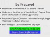 los angeles staffing accounting agency recruiting firm jobs