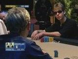 PCA PokerStars Caribbean Adventure 2008 - ElkY vs Allisen