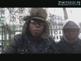 MC Flow - Freestyle (Janvier 2009)