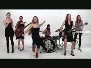 Weepers Circus - Tout le monde chante - Teaser 1