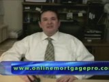 Find Lowest 30 Year Mortgage Rates... Great Rates Today