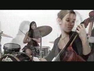 Weepers Circus - Tout le monde chante –Teaser 4