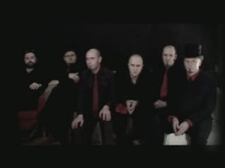 Weepers Circus - Tout le monde chante –Teaser 3
