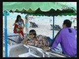 Film4vn.us-Songdoi-24.02