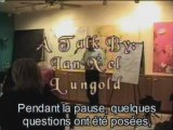 Le Calendrier Maya - Ian Xel Lungold - part 9