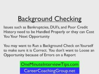 atlanta employment jobs in marketing, marketing recruiters