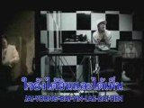 [MV] Golf & Mike ~ Yoo Nai Gaw Mai Ngow