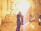 ZE week-end 2009 !