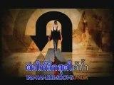 [MV] Golf & Mike ~ Koom Sup Soot Kaub Far