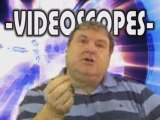 Russell Grant Video Horoscope Aquarius January Tuesday 27th
