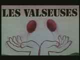 LES VALSEUSES 1974 TRAILER BLIER DEWAERE DEPARDIEU MIOU-MIOU