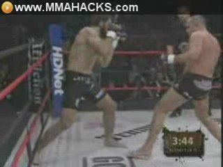 http://www.dailymotion.com/thumbnail/video/x85vne_fedor-emelianenko-vs-andrei-arlovsk_sport?search_algo=2#.UYwNGaI3tTU