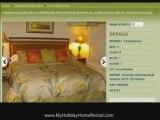 Kissimmee Vacation Home Rentals,Vacation condos,Villas