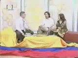 7.Ufo Ovni crash colombia alien reptilian grey 2007 Video