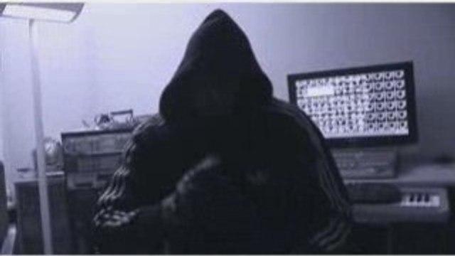 freestylle studio aa-record dawa o mic remix hip hop