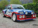R5 Turbo2