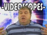 Russell Grant Video Horoscope Pisces January Wednesday 28th