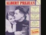 Albert Préjean - Dans la vie faut pas s'en faire