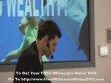 Mark Anastasi - Financial Freedom Seminar 4 Part - 7