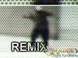 Remix Dance Kalamity Bounce Crew by MSK PROD°°