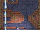 Hammerfest : ordre niveau 39