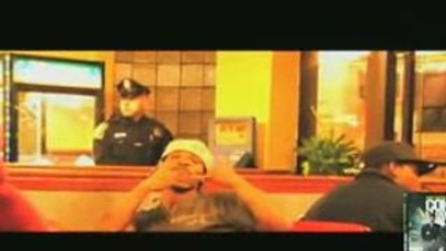 French Montana & Max B - Coke Wave (Preview) / NEW