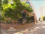 BMX Crashes 2 - Transworld Ride BMX