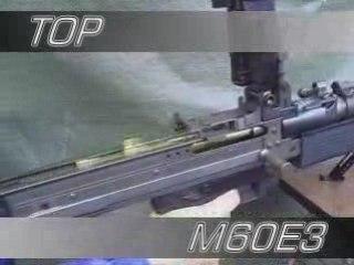 Cardboard M249 SAW YouTube Crafts Cardboard Crafts