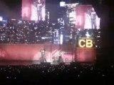 Chris Brown - 4 Concert Amneville