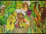 Images Of Famosas Chilenas Desnudos Art Sticos Sey Wallpapers Rainpow