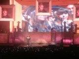 Chris Brown - 8 Say Goodbye Concert Amneville