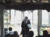 San Diego Corporate Magician, Corporate Magicians for hire