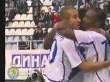 Ismaël Bangoura - but13