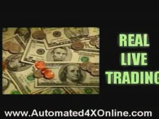 How To Trade Currency Online