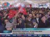 Şişhane-Atatürk Sanayi Sitesi Arası Metro Hattı TRT2-2