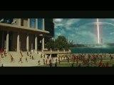 Star Trek - teaser super bowl