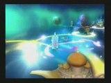 Kingdom Hearts 2 45/SCHMUP