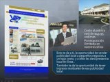 Negocios casa Internet gane dinero JUEGOS ON LINE  GRATIS!!!