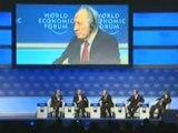 Turkish PM Erdogan Slams Shimon Peres Israeli Killing