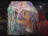mariage flo et lio landisacq 2005