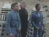 Death to the Daleks 4