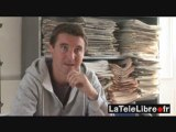 067 ITV DE BESANCENOT LA LCR ET LES TRAVAILLEUS  2