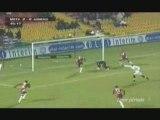 Video J21 Metz-Amiens - le résumé - ligue 2 - videos FC Metz