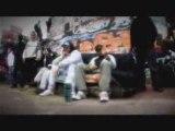 [CLIP ] Bolo feat Kazkami - (Je vois )  2009 rap francais