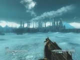 Fallout 3 : Extension Operation Anchorage (360)