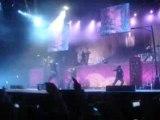 Chris Brown - Wall To Wall (Amnéville 27.01.09)